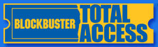 totalaccesslogo.PNG