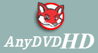 AnyDVDHD