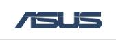 ASUSBlu-rayHDDVD