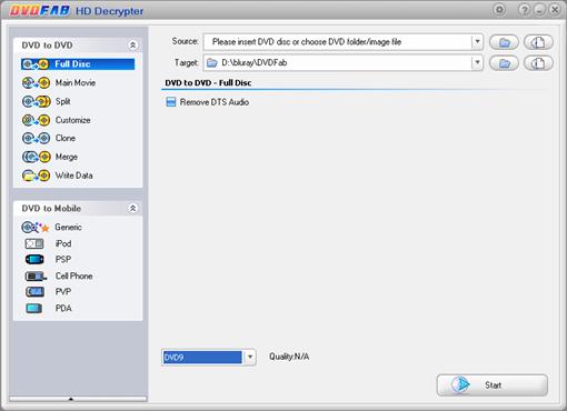 DVDFabHD01