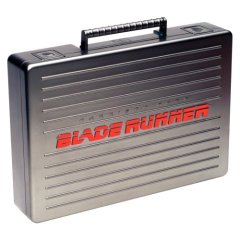Blade Runner collector's edition