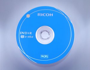 RicohVCPS