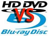 HDDVDvsBlu-ray