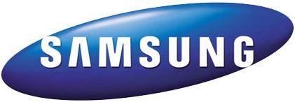 SamsungLogo