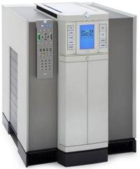 SE2 Labs ITC One