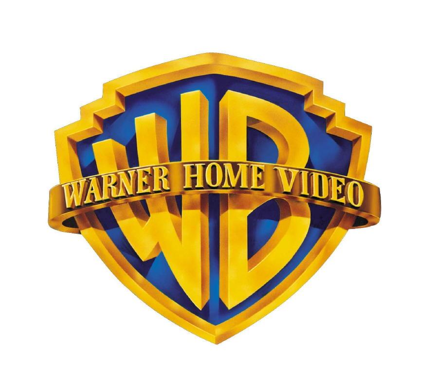 harry potter logo. Harry Potter gift set on