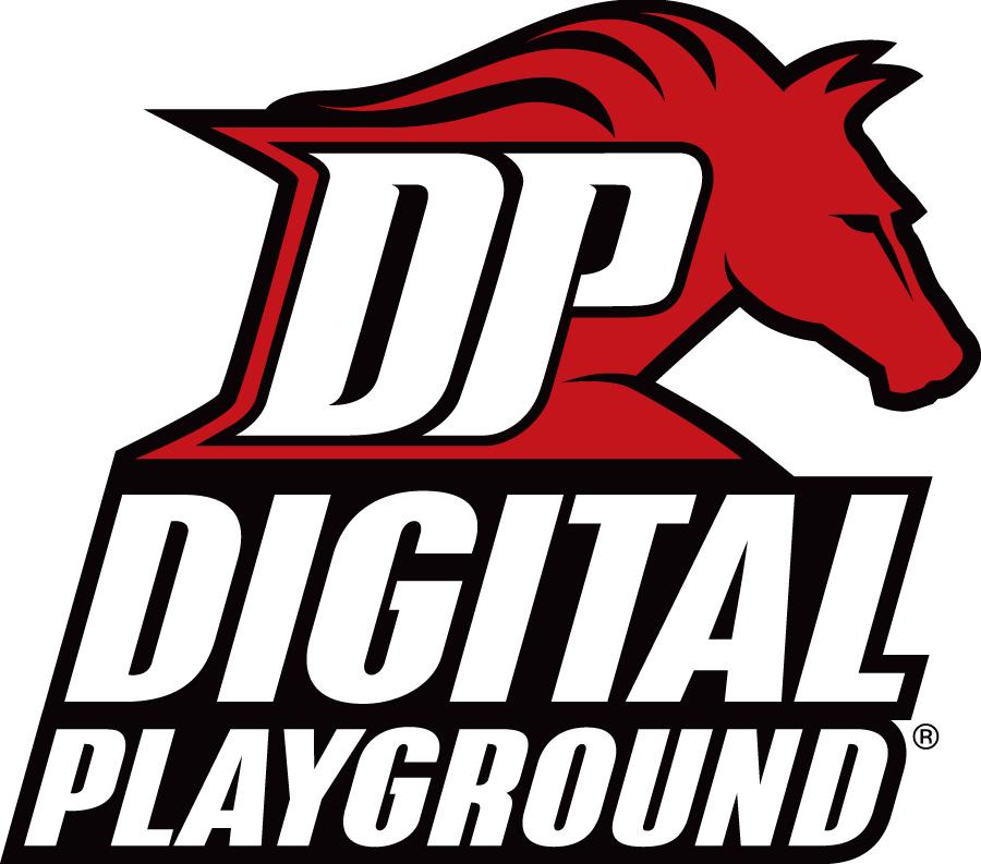 Digitl playground