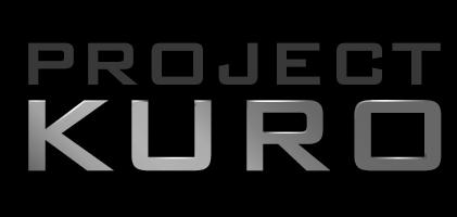 Project Kuro