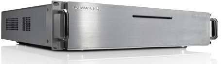 Alienware High Definition Media Server