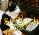 Blog Watch