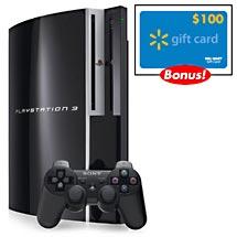 Walmart.PS3.giftcard