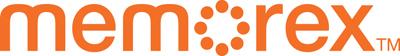 Memorex logo