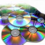 cd-pile