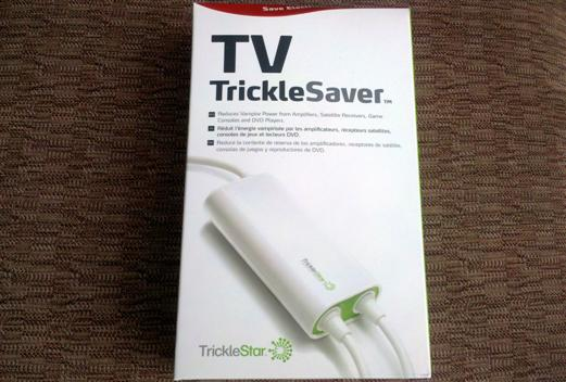 TV-TrickleSaver-Review-Box