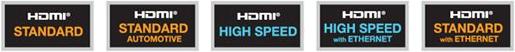 HDMI14