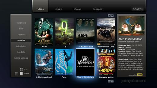 popbox-movies-screenshot