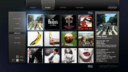 popbox-music-screenshot