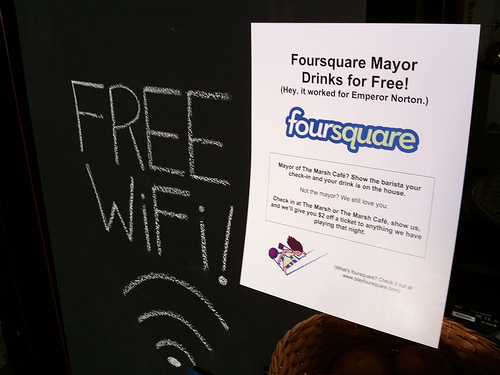 foursquare-promo-offers