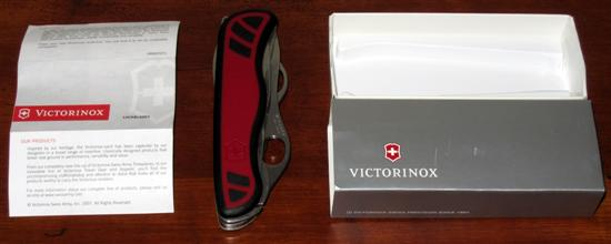 Victorinox-dual-pro-x-knife-review-package