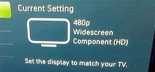 Xbox360-480p-HD