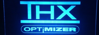 thx-optimizer-video-test