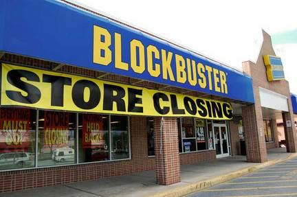 blockbuster-bankruptcy