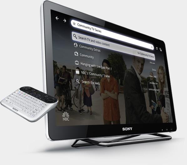 sony-googletv-hdtv