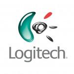 Logitech_logo