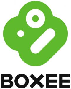 boxee-logo