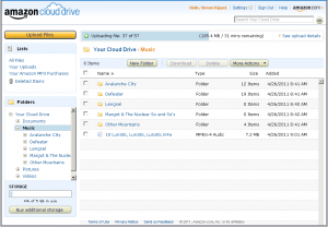 amazon-cloud-drive-music