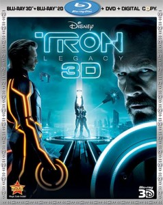 tron-legacy-four-disc-combo-blu-ray-3d--240727-large