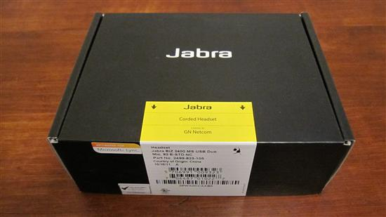 Jabra-Biz-2400-USB-headset-review-box
