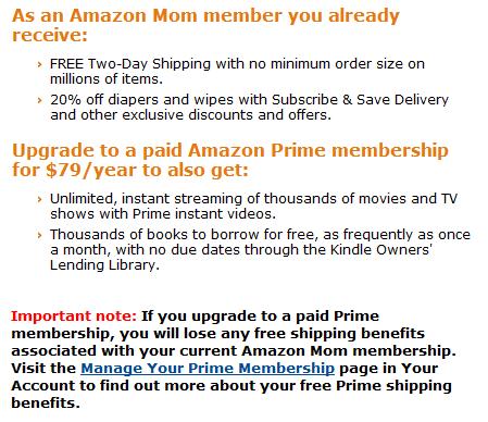AmazonMom-PrimePaid