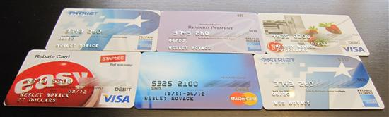Attack-of-the-prepaid-rebate-cards