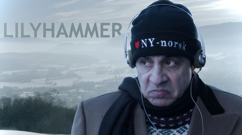 Netflix-Original-Programming-Lilyhammer