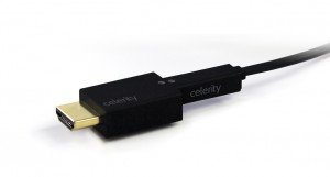 celerity hdmi