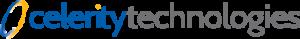 logo-celerity