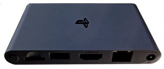 Sony_PlayStation_TV_specs