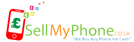 Sell-My-Phone-Co-UK