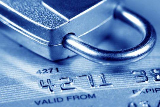 lock-creditcard