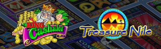 real-money-online-casino-app