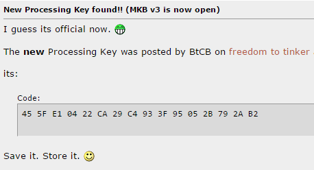 aacs-processing-key-2