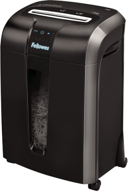 Fellowes_73Ci_paper_shredder