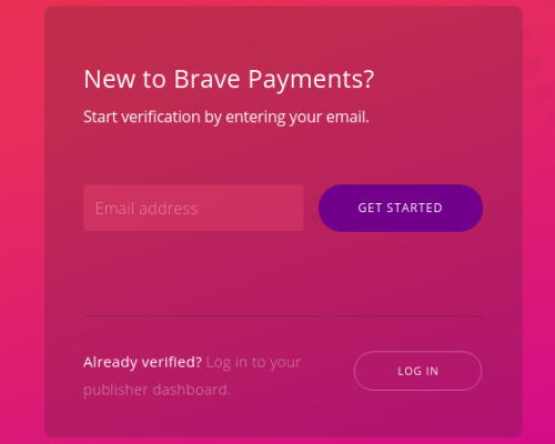 brave-publisher-verification