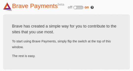 brave-payments-toggle