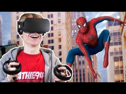 is-virtual-reality-a-fad-or-the-future-1