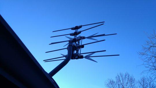 over-the-air-hdtv-antenna