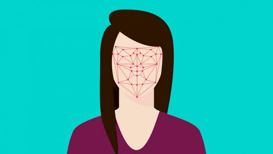 facial_matching_graphic