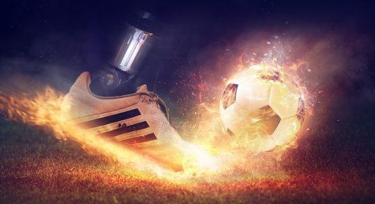 world_cup_var_virtual_referee