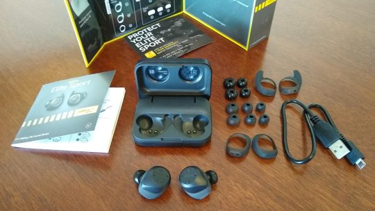 jabra_elite_sport_truly_wireless_review